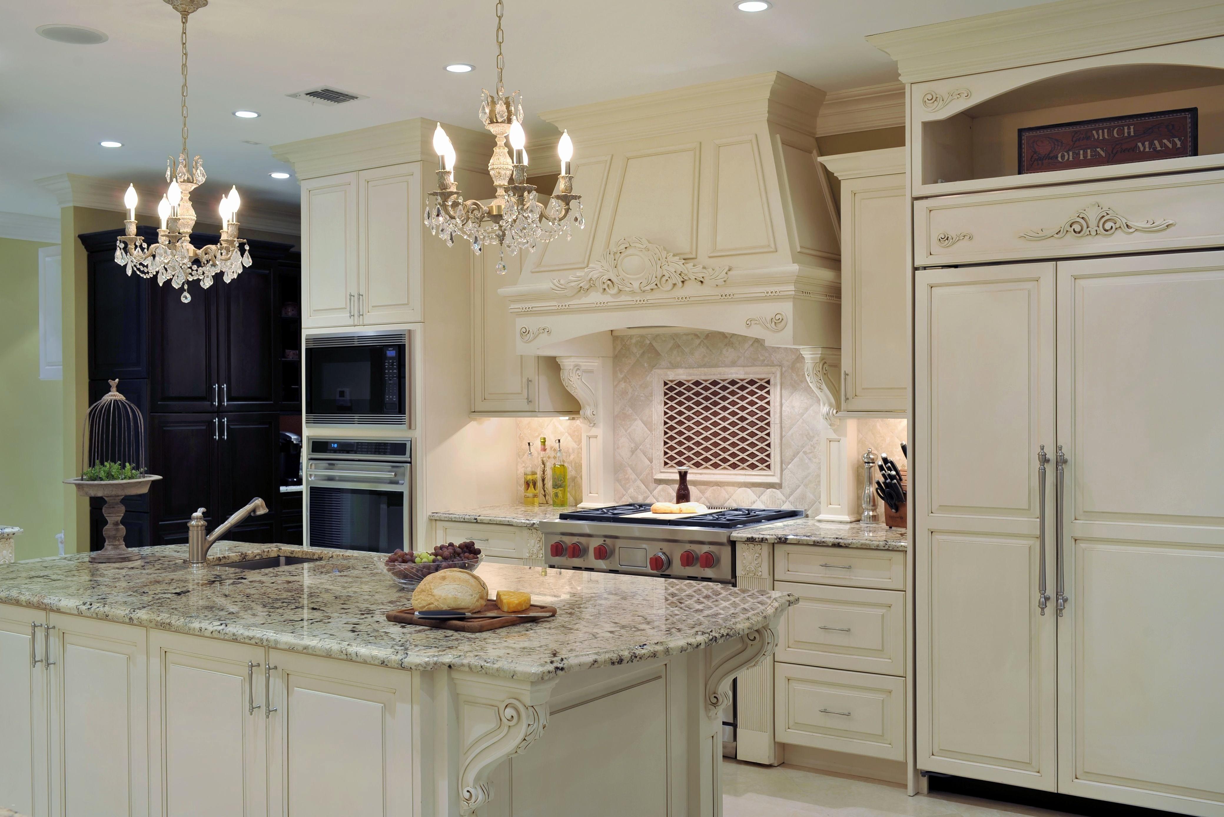 Brown Kitchen Cabinets – Brilliant Kitchen Cabinet Lights Cool Colored Kitchen Cabinets Elegant Kitchen