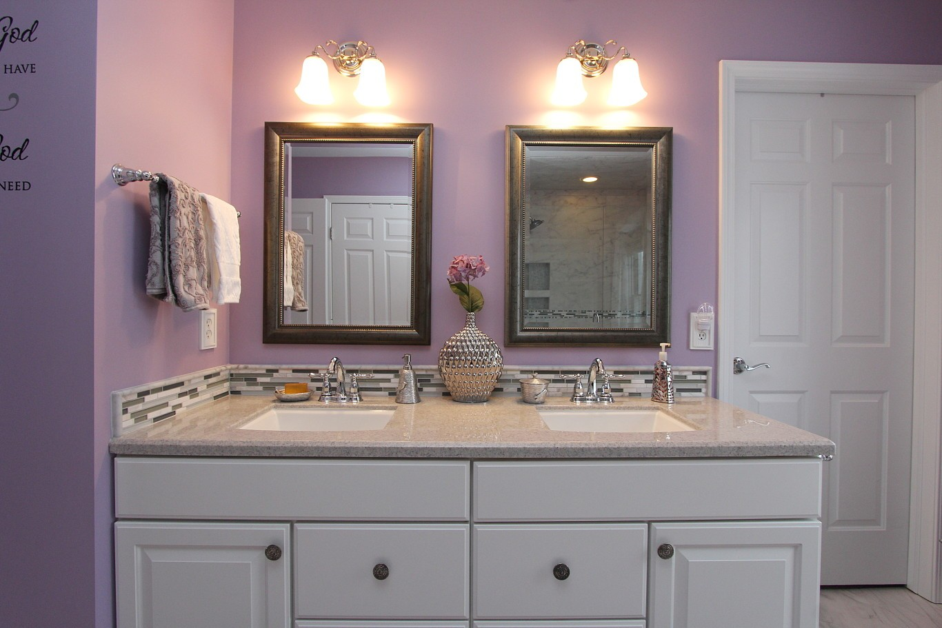 Magnificent Home Plan To her With Home Depot Kraftmaid Kitchen Cabinet Sizes Chart Bathroom Cabinet