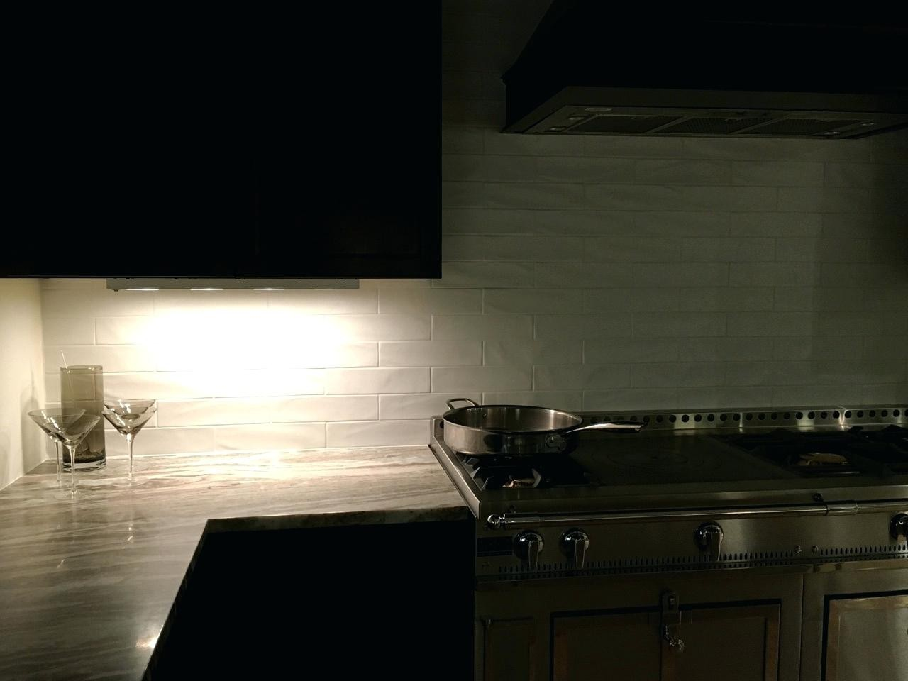 Full Size of Counter Attack Under Lights Xenon Cabinet Lighting La Kitchen Home Depot Magnificent Ideas