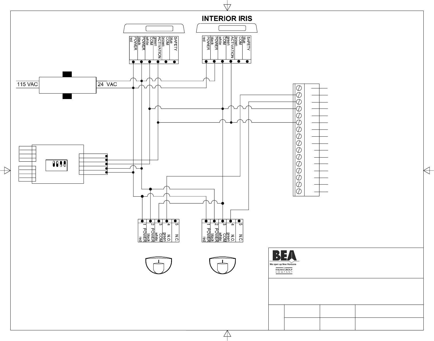Captivating Horton Ambulance Chevrolet 3500 Wiring Diagrams s