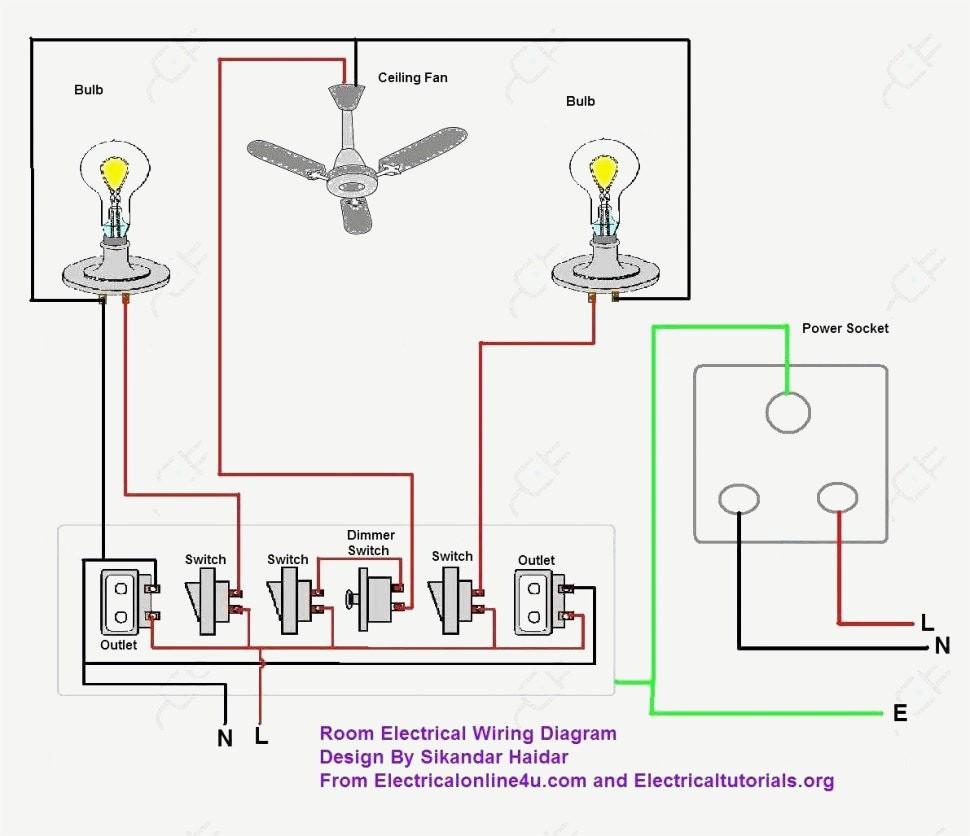 latest house wiring diagram online diagram electrical circuits house wiring circuits home wiring circuits latest house