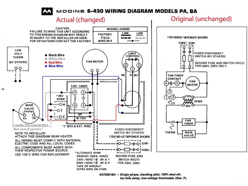 Coleman Furnace Wiring Diagram Heat Sequencer Timings Nordyne Wiring Diagram Electric Furnace Nordyne Heat Pump Wiring Diagram Hvac Sequencer Relay