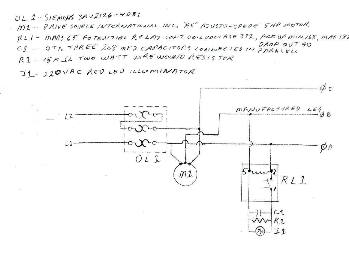 Hvac Relay Wiring Diagram Image Old Fan Simple Full Size Of For Honeywell Thermostat Th3110d1008 Potential Sophisticated Mars