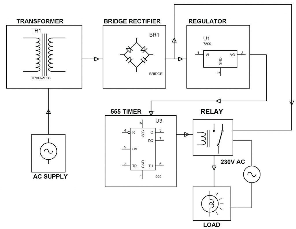Wiring Diagram Pool Pump Timer Wiring Diagram Diagrams For