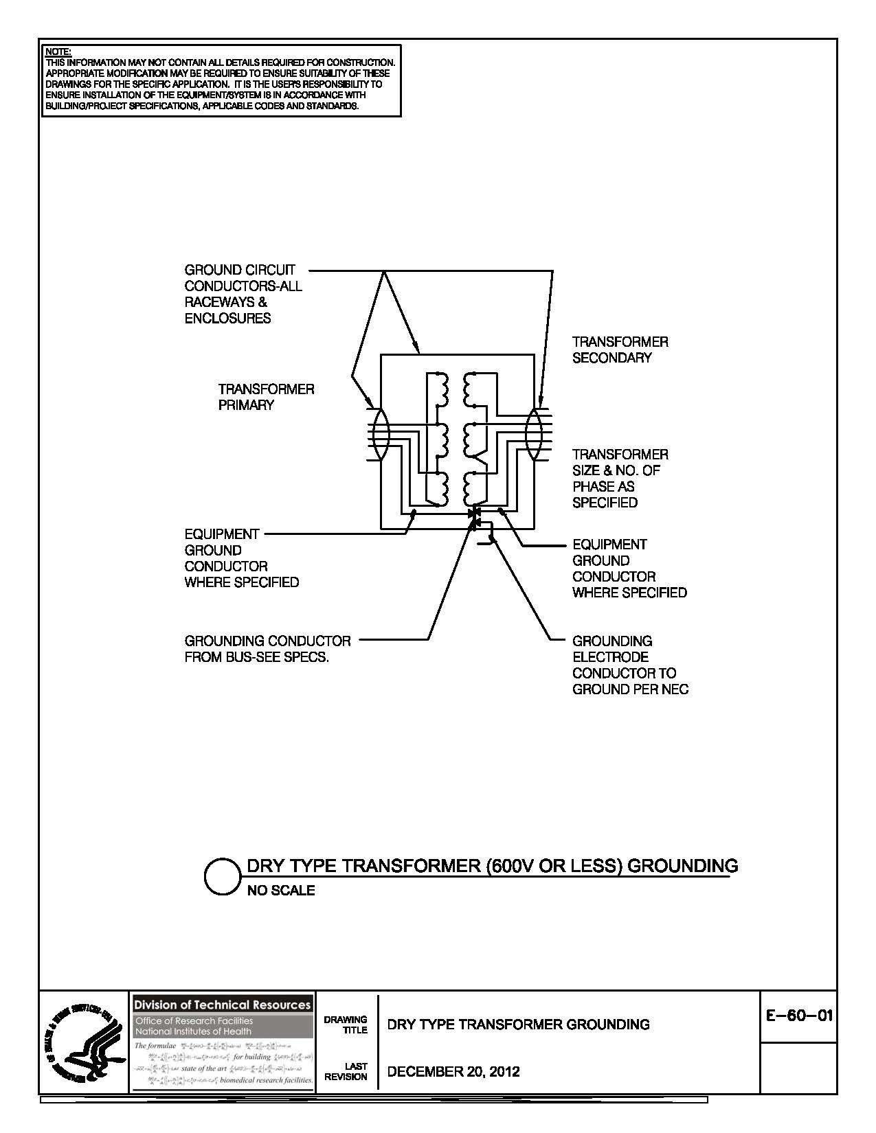 Ground Pool Electrical Wiring Diagram Elegant Nih Standard Cad Details