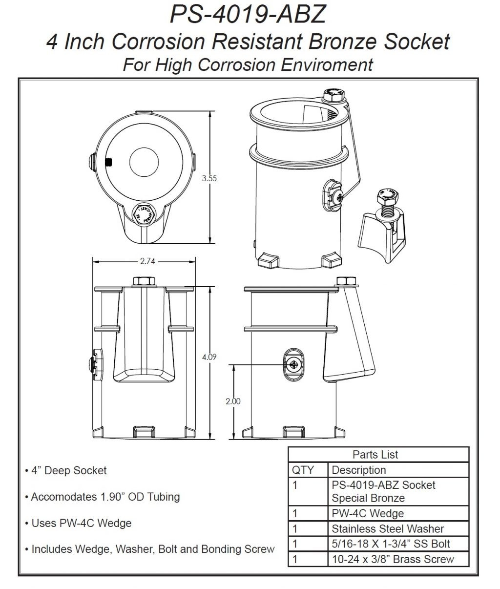 Sta Rite Pump Wiring Diagram Owners Manuals Inyopools Pool