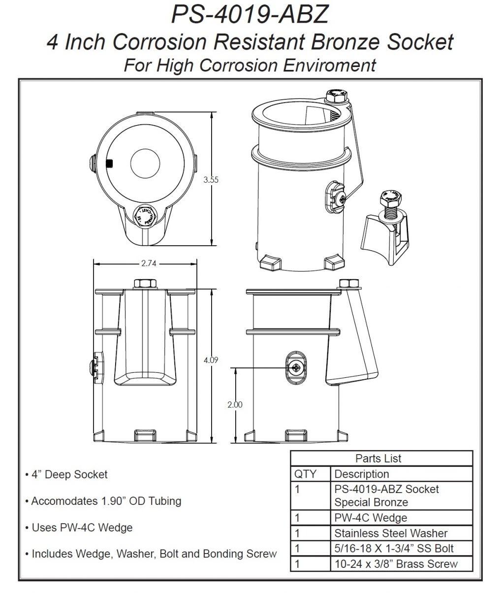 Sta Rite Pump Wiring Diagram Owners Manuals Inyopools Pool