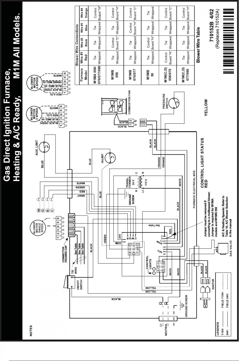 mobile home electrical wiring diagrams highroadny rh highroadny org