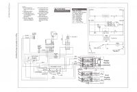 Intertherm Wiring Diagram Luxury Intertherm Electric Furnace Wiring Diagram Luxury Electric Motor