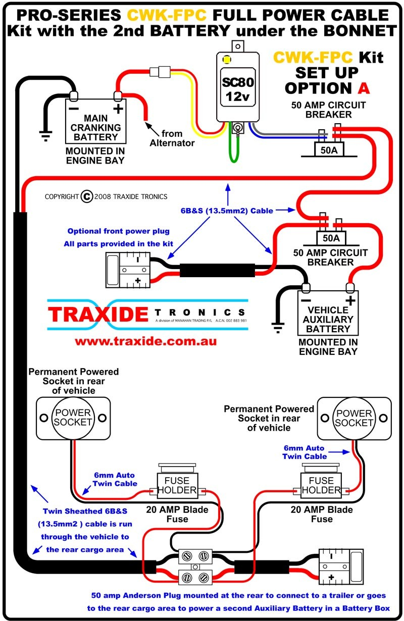 Camper Plug Wiring Diagram With Schematic In B2network