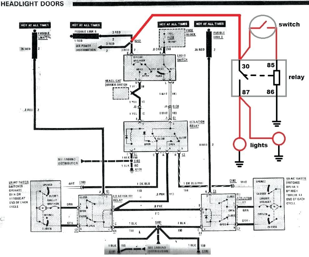 coachman travel trailer wiring diagram