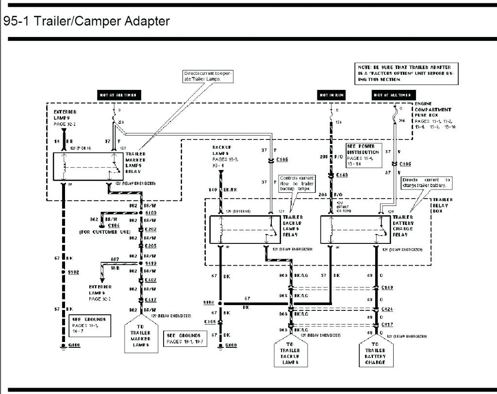 Jayco Trailer Wiring Diagram For Eagle 12 Pin Image