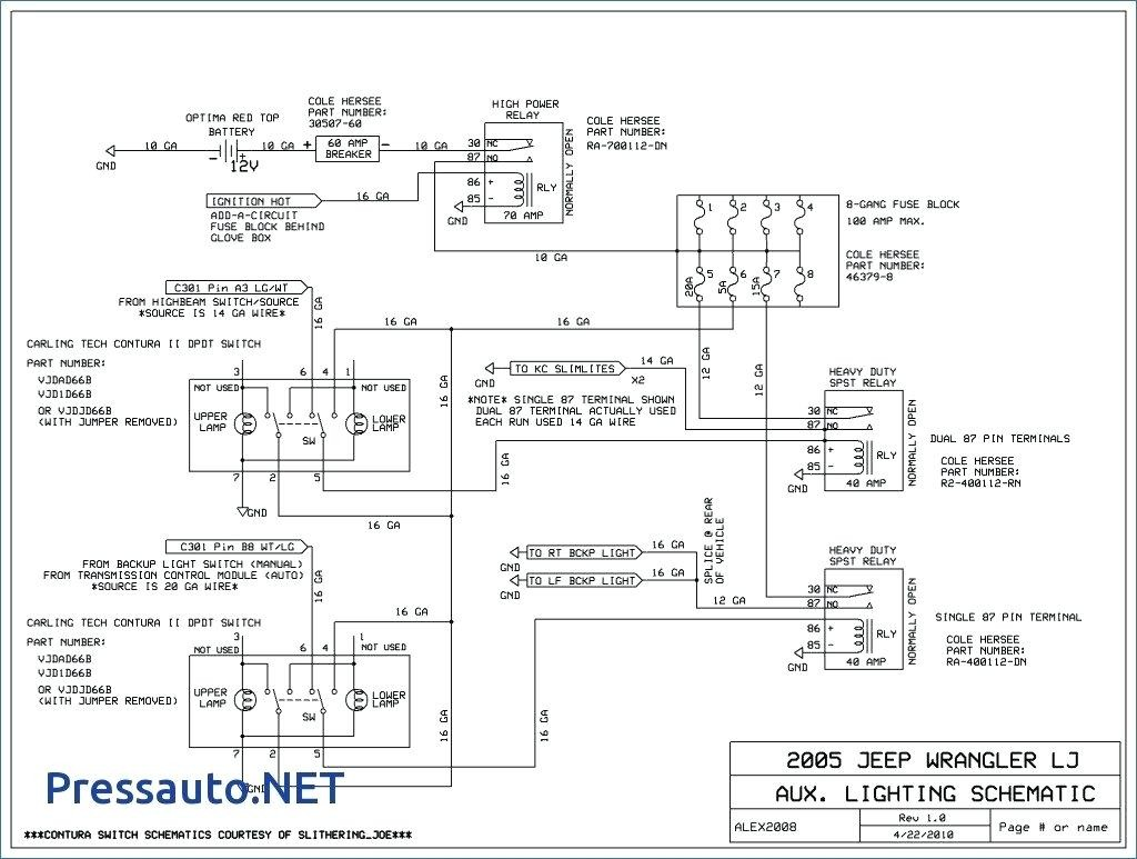 Jeep Jk Tail Light Wiring Diagram Image 2007 Free Download Full Size Of 2006 Wrangler Radio Car Winch Harness Gram More Wrang