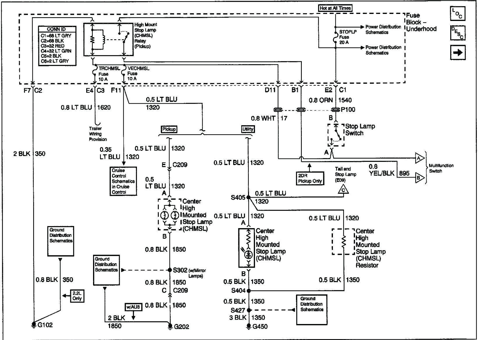 Free Jeep Wiring Diagram from mainetreasurechest.com