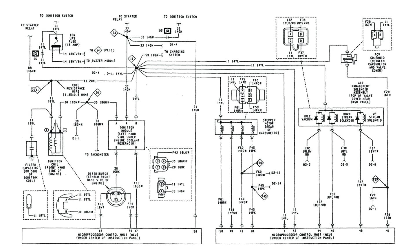 Full Size of Jeep Wrangler Jk Wiring Harness Diagram Appealing Best Image Liberty D Archived