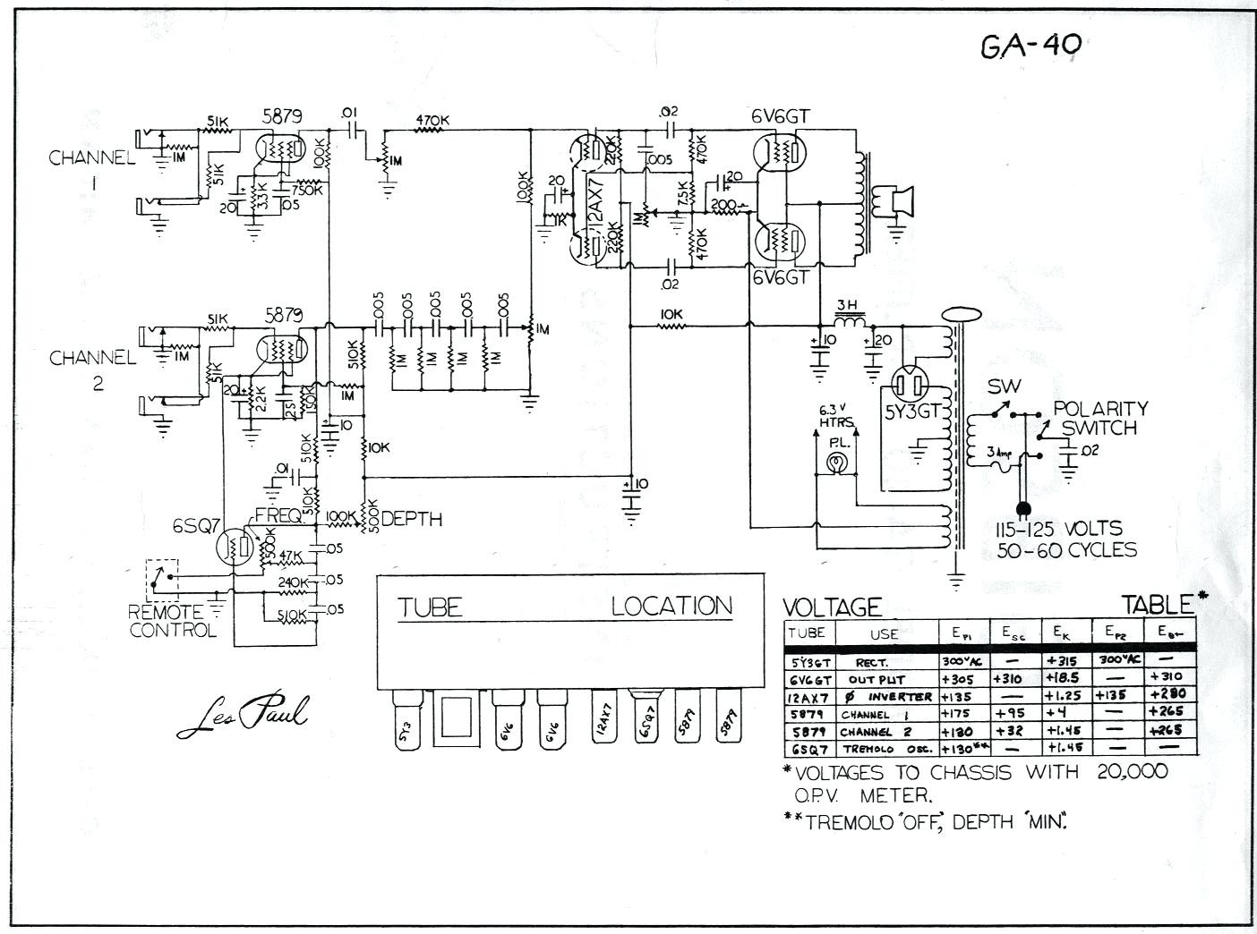 Full Size of Schematics Les Paul 3 Pickup Wiring Diagram Archived Wiring Diagram Category With