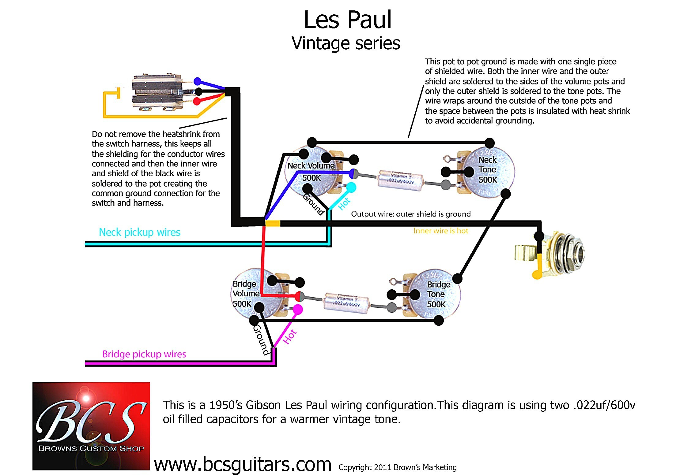Jimmy page wiring diagram wiring diagram image luxury gibson les paul wiring diagram diagram diagram gibson les paul triumph bass flyguitars seymour duncan p rails from jimmy page asfbconference2016 Choice Image