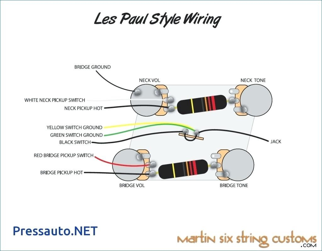 Full Size of Wiring Diagram Les Paul 3 Pickup Archived Wiring Diagram Category With Post