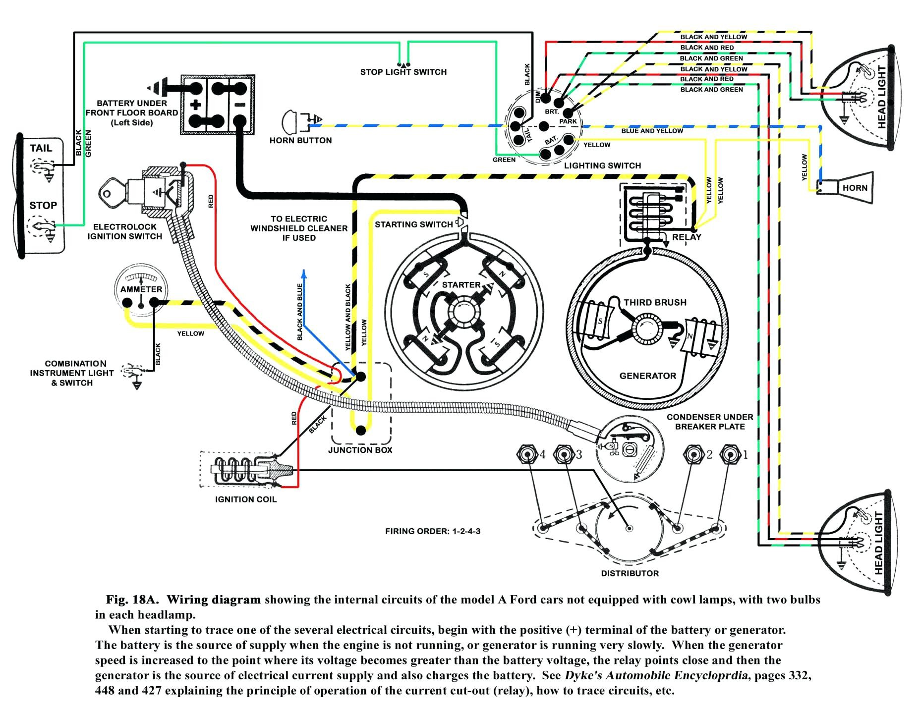 John Deere 4020 12 Volt Wiring Diagram Elegant | Wiring ...