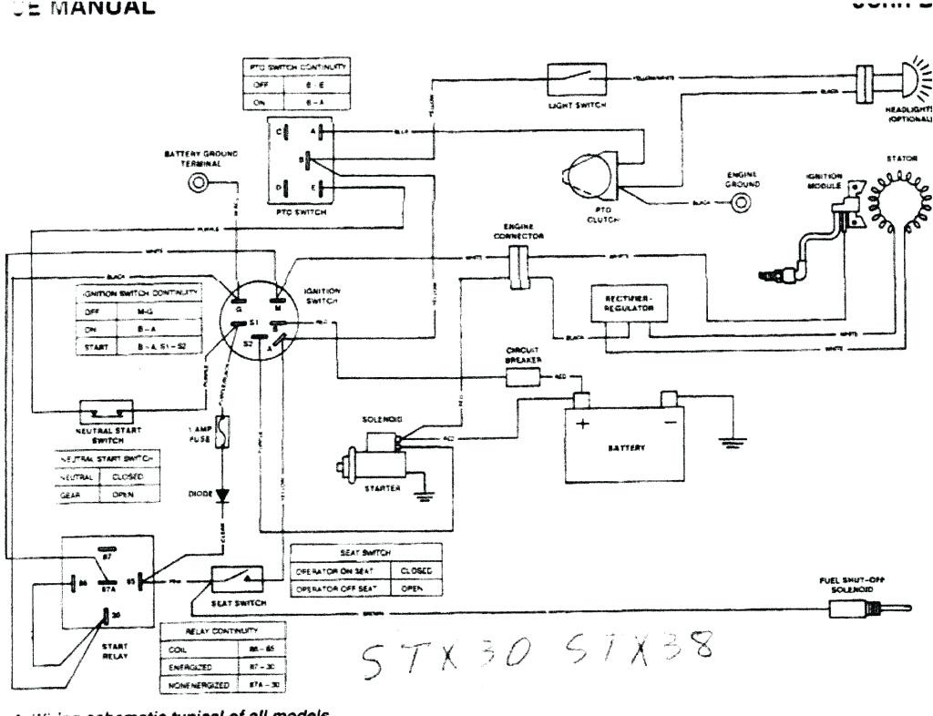 "John Deere 4020 Wiring Schematic | Wiring Diagram on john deere starters diagrams, john deere fuel gauge wiring, john deere repair diagrams, john deere 42"" deck diagrams, john deere 310e backhoe problems, john deere chassis, john deere power beyond diagram, john deere 212 diagram, john deere sabre mower belt diagram, john deere voltage regulator wiring, john deere electrical diagrams, john deere rear end diagrams, john deere riding mower diagram, john deere 345 diagram, john deere tractor wiring, john deere 3020 diagram, john deere fuel system diagram, john deere cylinder head, john deere fuse box diagram, john deere gt235 diagram,"