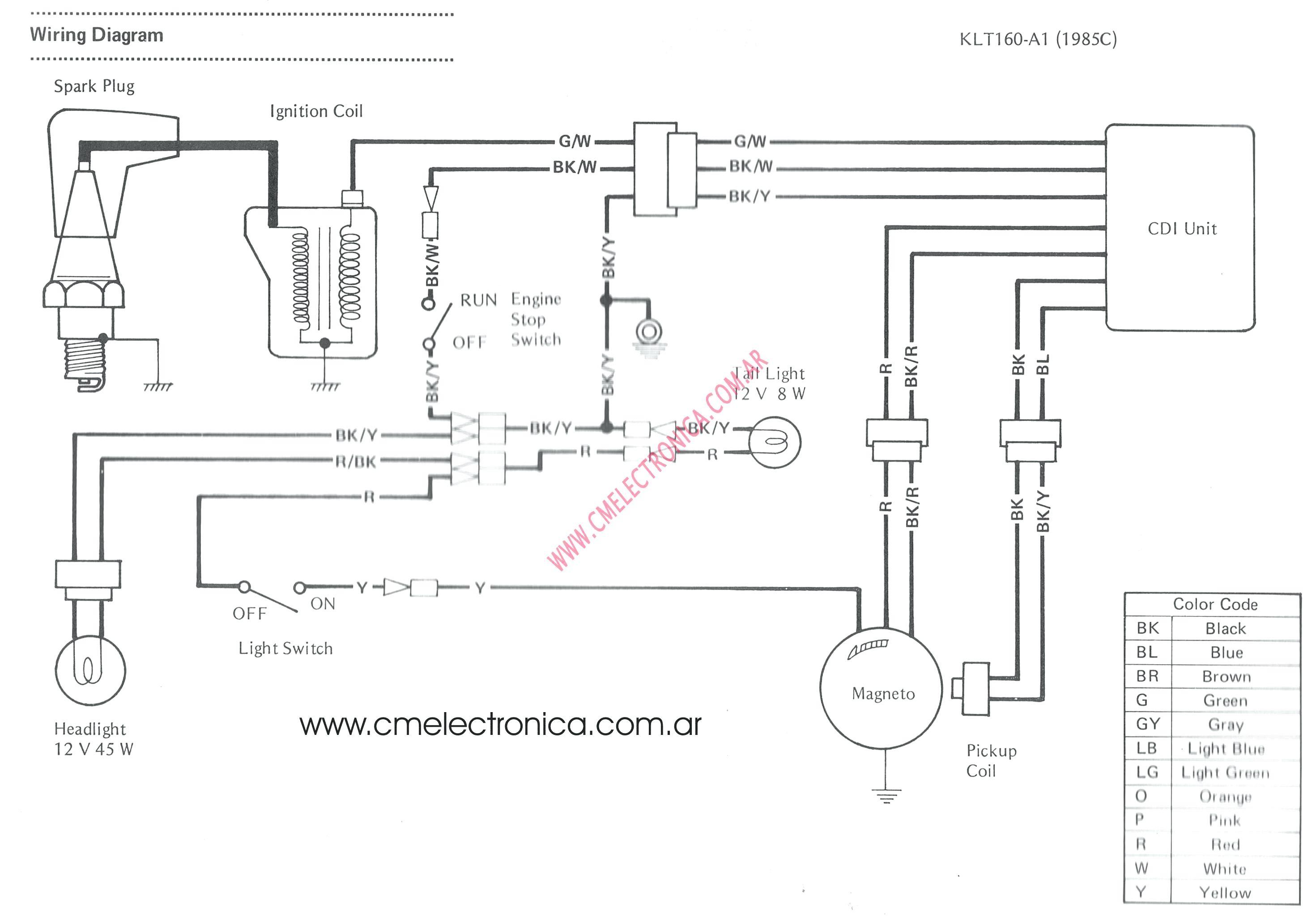 John Deere 4020 12 Volt Wiring Diagram Elegant | Wiring Diagram Image