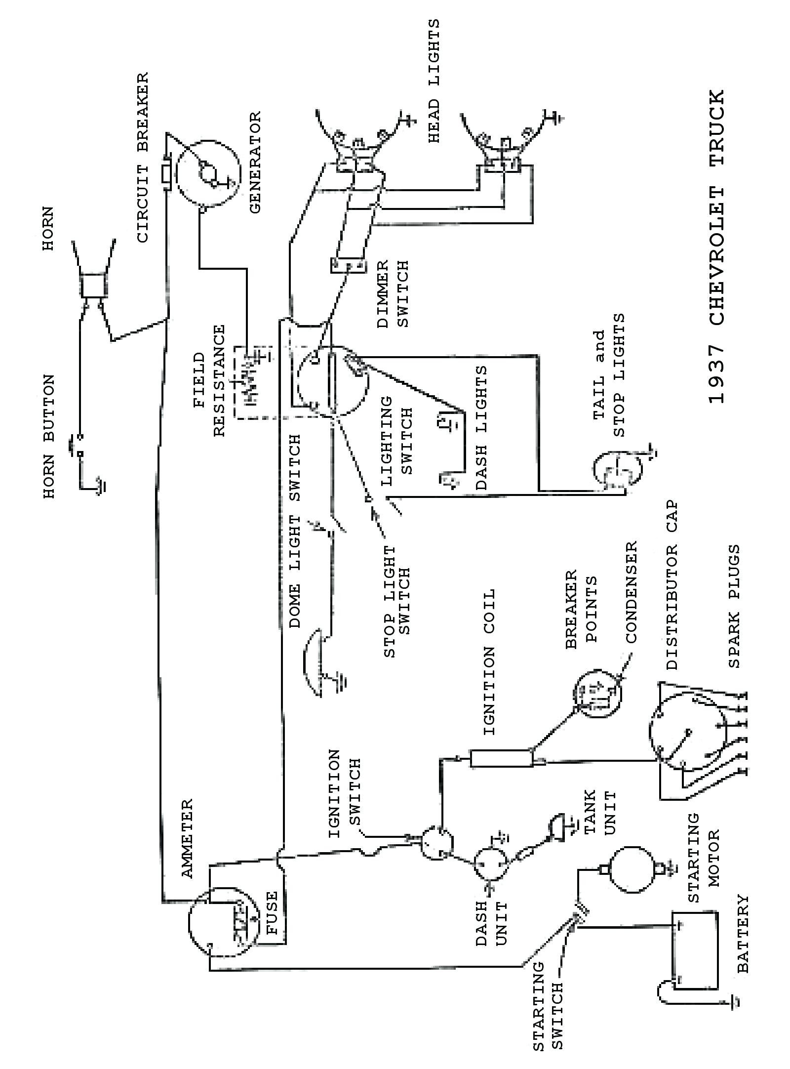 4020 12 Volt Wiring Diagram Diagrams Circuit Breakers John Deere 24v Library Rh 90 Codingcommunity De Electrical