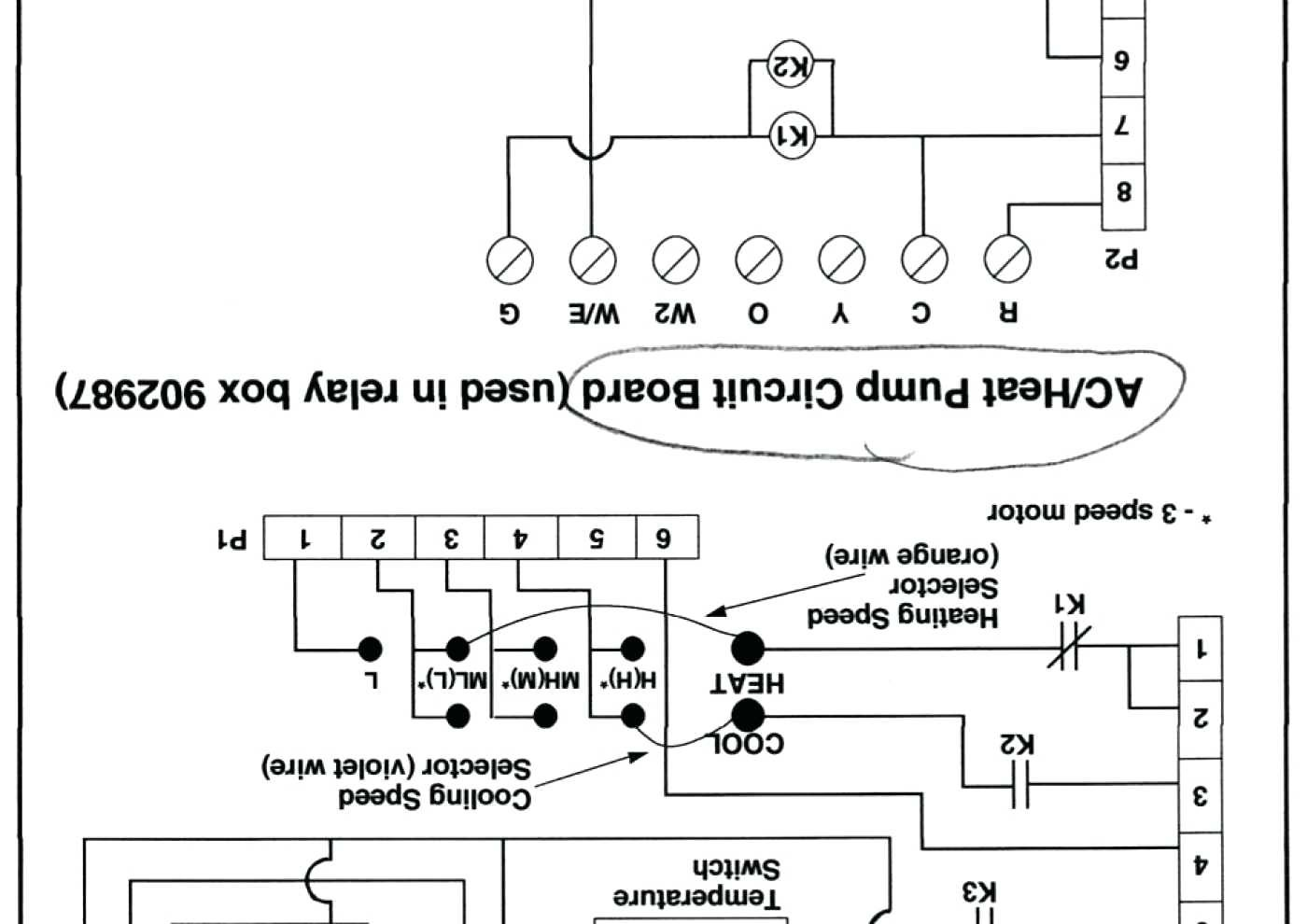 Full Size of John Deere Lt155 Electrical Diagram Wiring Archived Wiring Diagram Category With Post