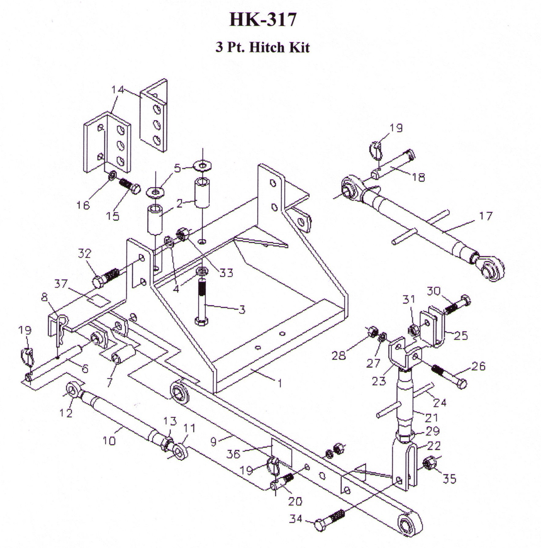 John Deere Wiring Diagram Pdf Starter Ignition Switch Schematic