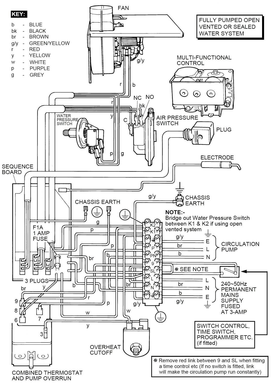 Fine Jvc Kd R310 Wiring Diagram Contemporary Simple Wiring Diagram