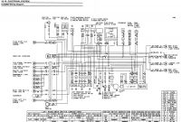 Kawasaki Bayou 220 Wiring Diagram Inspirational Kawasaki Bayou Wiringramrams Zx7r Dictator Fuel Management 250