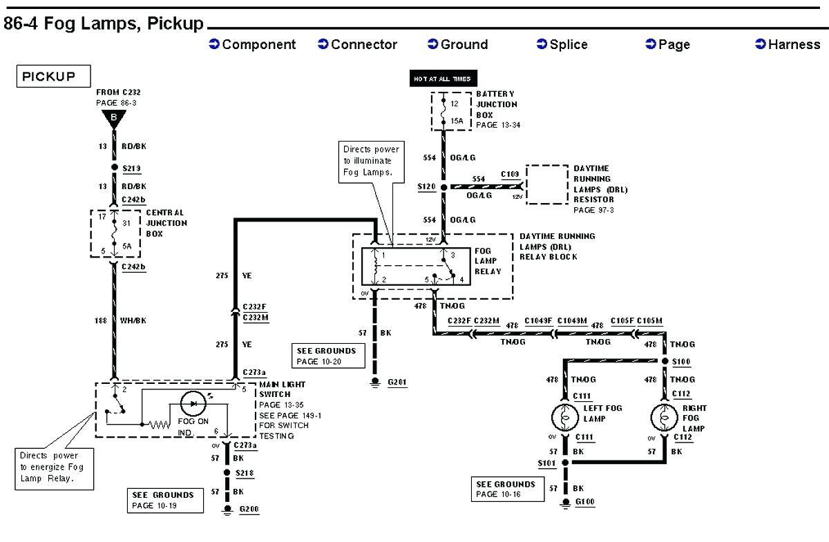 Kc Hilites Wiring Diagram Kgt