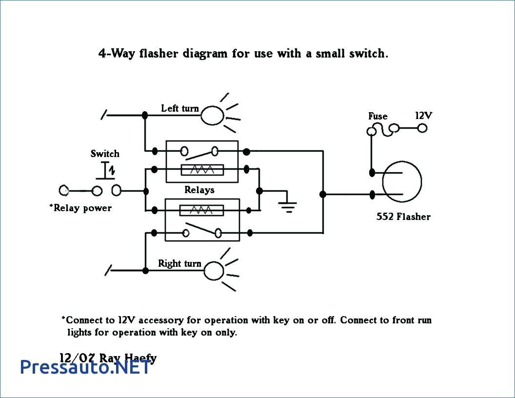 Funky Kc Light Wiring Diagram Image Diagram Wiring Ideas ompibfo
