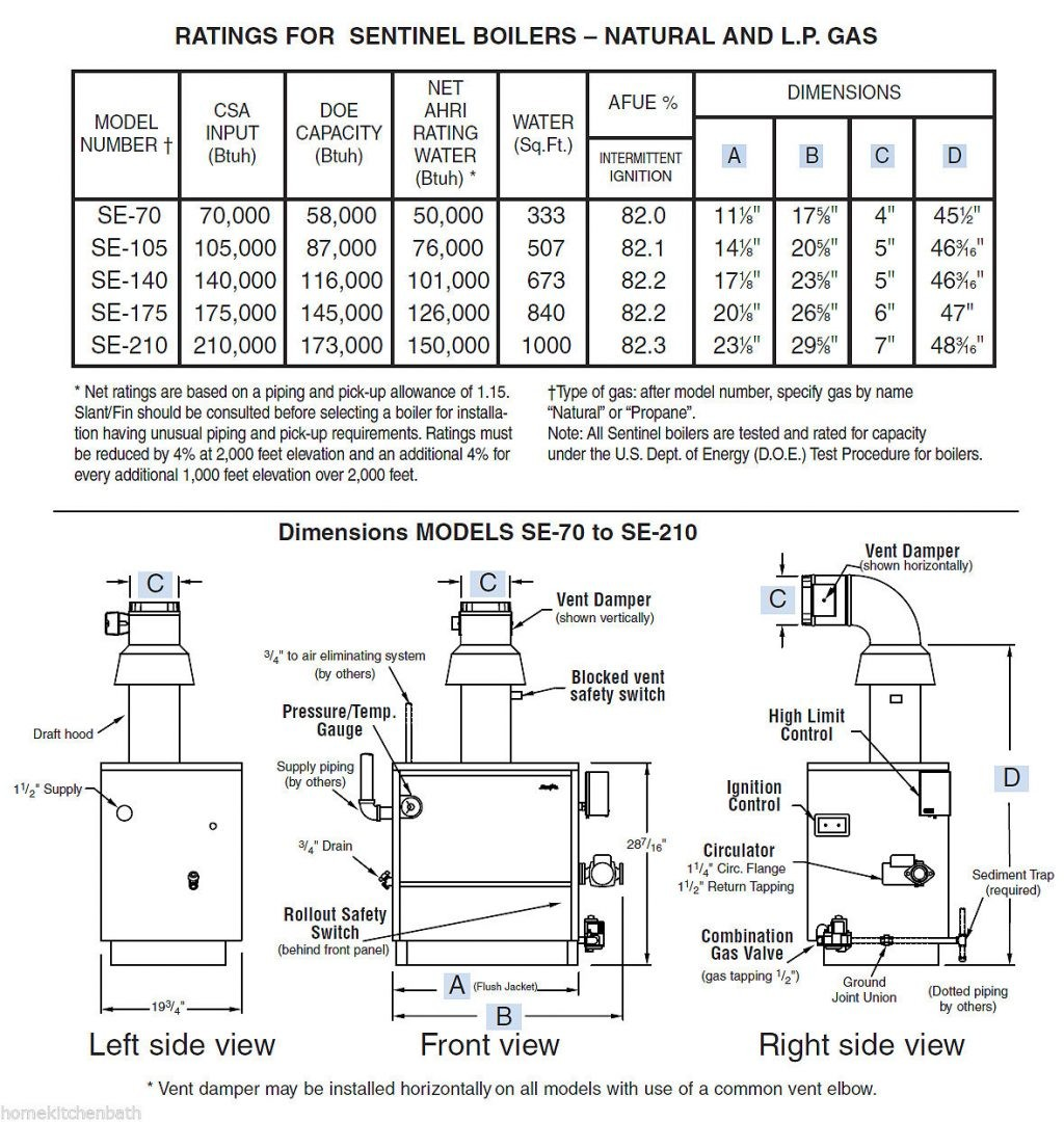S L1600 Diagramod Kdc248u Wiring Kdc 248u Car Stereo Schematic Instructions