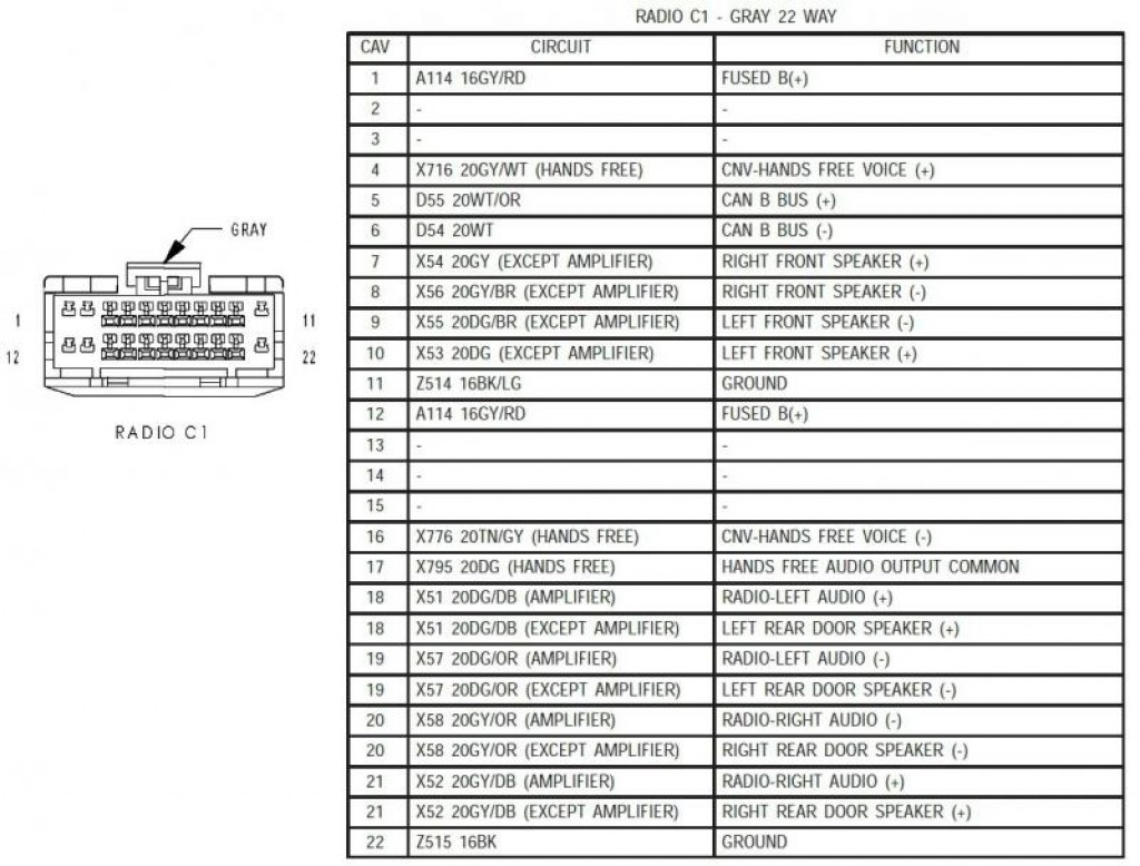 Car Wiring Harness Spectacular Kenwood Stereo Wiring Diagram Color Code Very Best Sample Detail Gallery