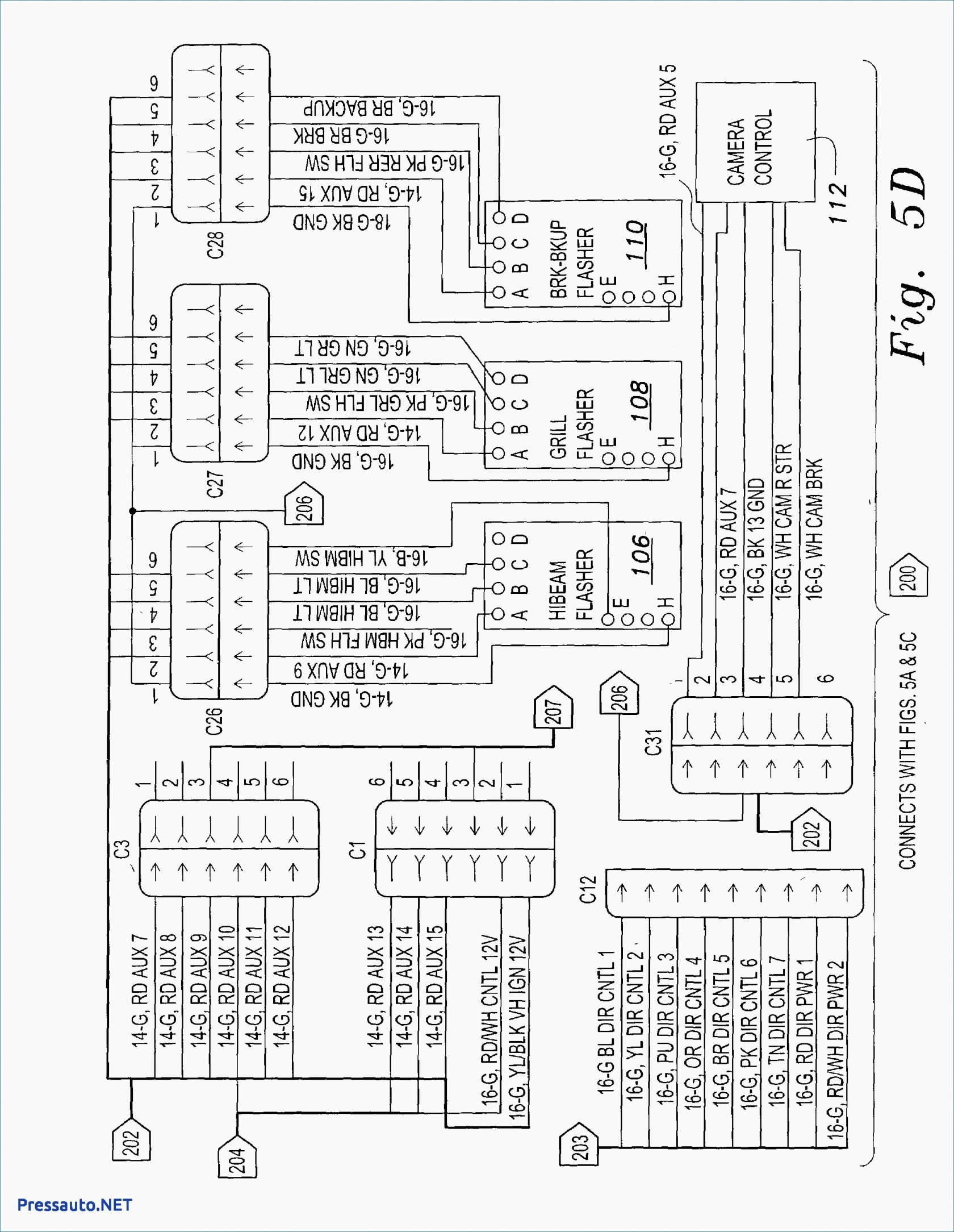 Kenwood Dnx7120 Wiring Diagram from mainetreasurechest.com