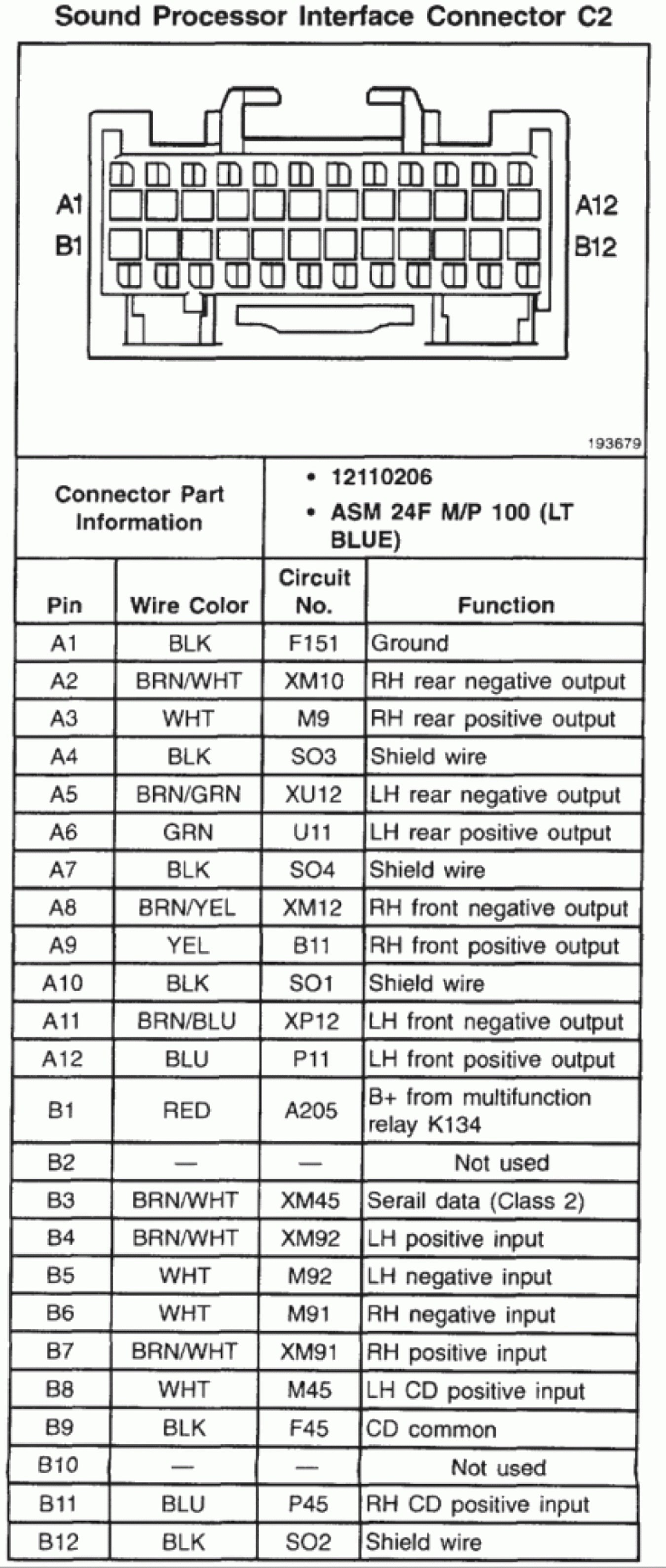 kenwood kdc 355u wiring harness diagram arbortech us rh arbortech us Car Audio Wiring Diagram Kenwood KDC X591 Kenwood KDC X595 Wiring-Diagram