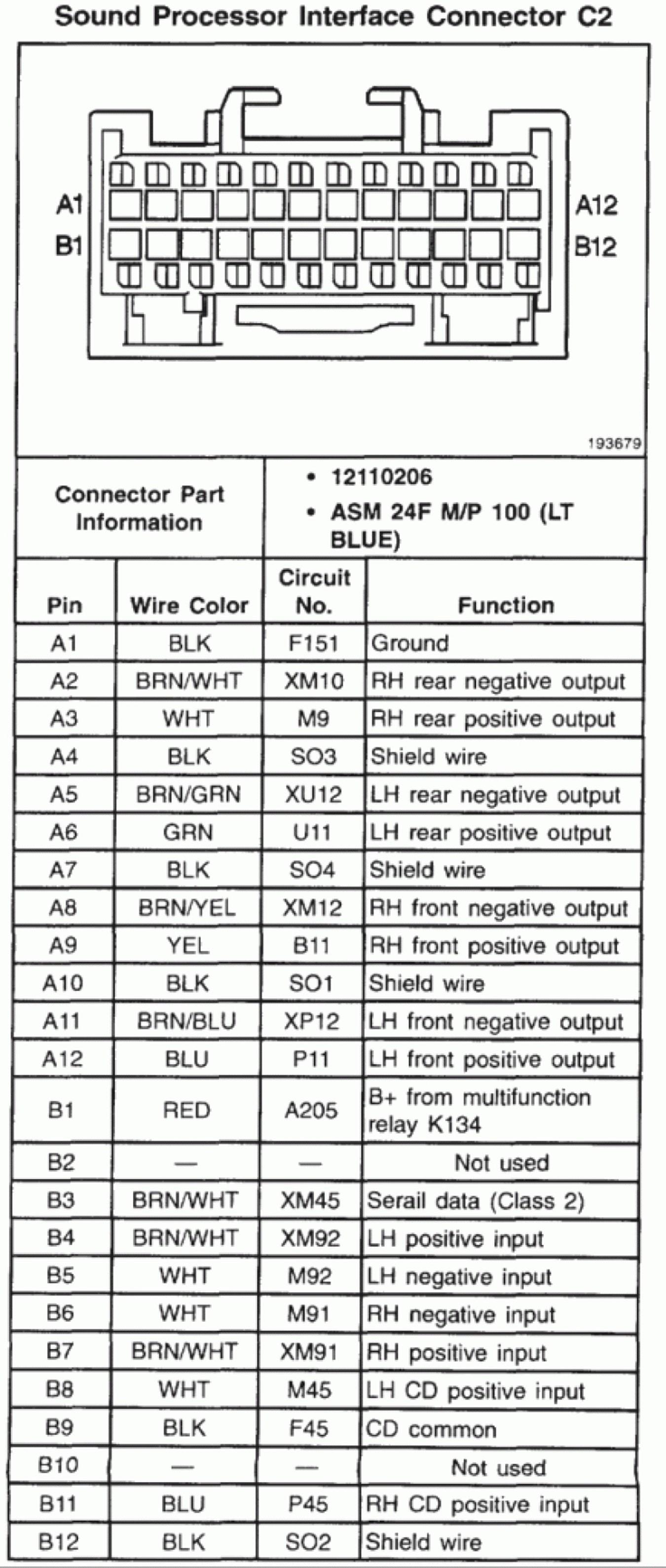 images?q=tbn:ANd9GcQh_l3eQ5xwiPy07kGEXjmjgmBKBRB7H2mRxCGhv1tFWg5c_mWT Wire Diagram Kenwood 16 Pin Wiring Harness Diagram