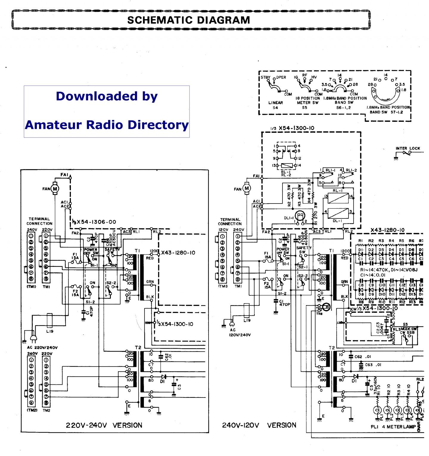 30 Kenwood Kvt 512 Wiring Diagram