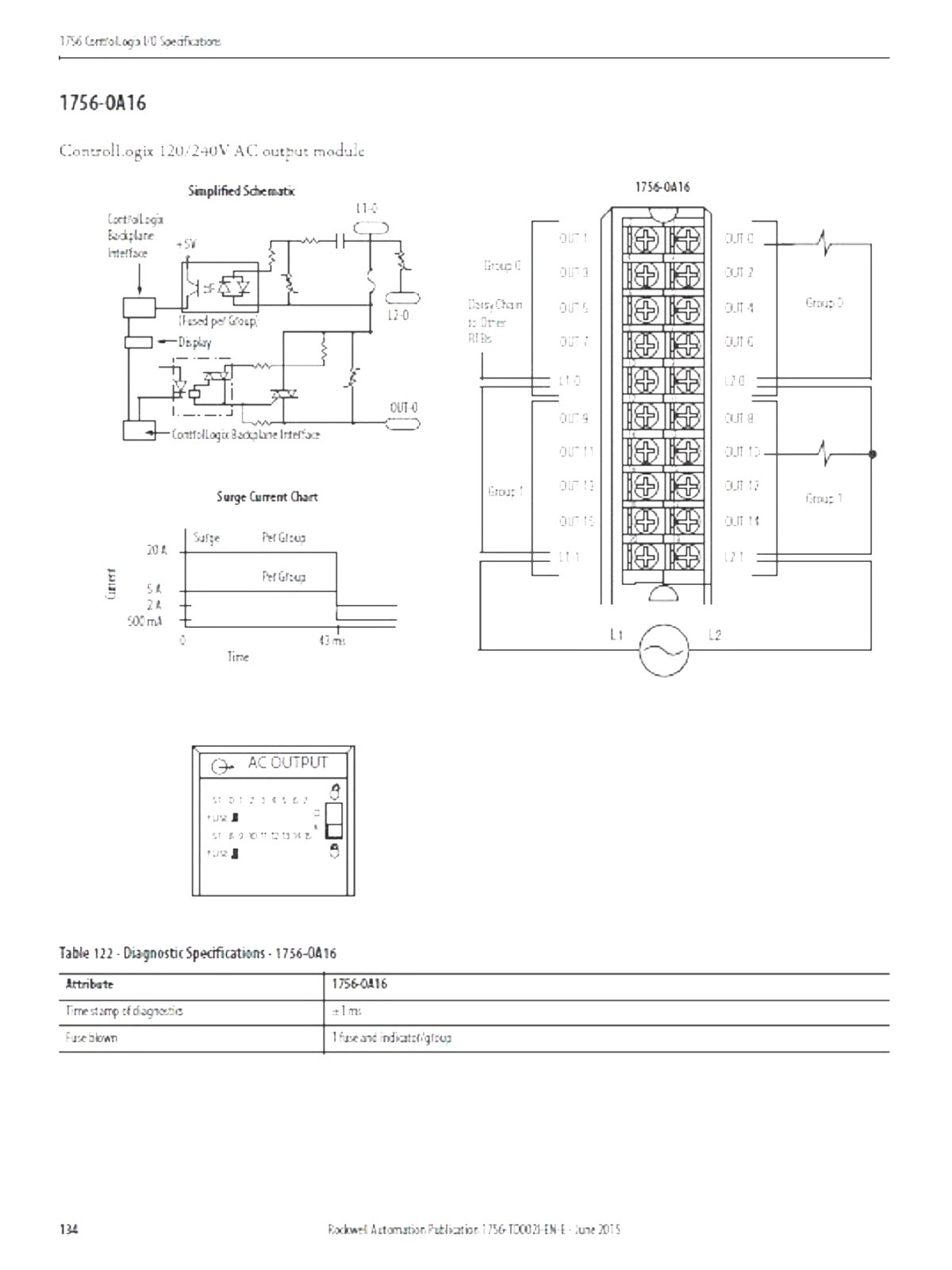 DIAGRAM] Ferrari 512 Tr For Wiring Diagram FULL Version HD ... on kenwood model kdc wiring-diagram, kenwood kvt-516 wiring-diagram, kenwood kdc 138 pinout, kenwood usb cable diagram, kenwood kdc 148 pin out, kenwood ddx6019 wiring-diagram, kenwood kdc mp232 wiring-diagram, kenwood ddx418 wiring harness diagram, kenwood stereo wiring diagram, kenwood mike wiring-diagram, kenwood excelon ddx7015 wiring-diagram,