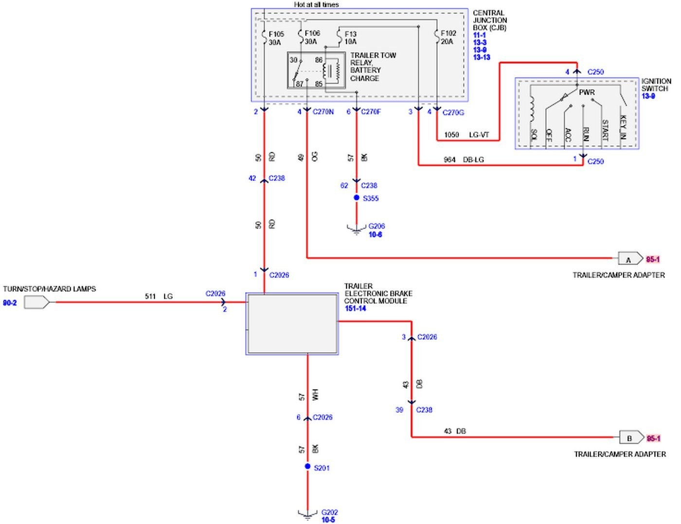 Keystone-rv-cable-tv-wiring-diagram - Best Wallpapers Cloud on rv electric wiring diagram, rv antenna wiring diagram, rv power supply wiring diagram, rv satellite wiring diagram, rv solar system wiring diagram, security camera cable wire diagram, rv trailer wiring diagram, rv tv antenna booster, rv microwave wiring diagram, rv battery wiring diagram, rv television wiring diagram, rv ac wiring diagram, rv hot water wiring diagram, rv air conditioning wiring diagram, rv refrigerator wiring diagram,