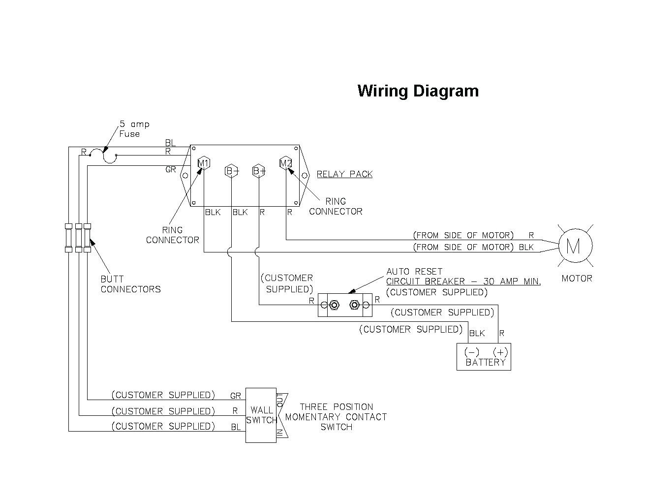 Cougar 5th Wheel Wiring Diagram | Wiring Diagram on car audio install diagrams, auto frame diagrams, auto diagnostics, chevy truck diagrams, auto steering diagrams, auto interior diagrams, blank diagrams, zenith carburetors diagrams, electrical diagrams, auto blueprints, auto chassis, auto rear axle, auto lighting, auto transmission, auto tools, auto air conditioning diagrams, auto schematics, electronic circuit diagrams, auto wiring symbols, auto starter,