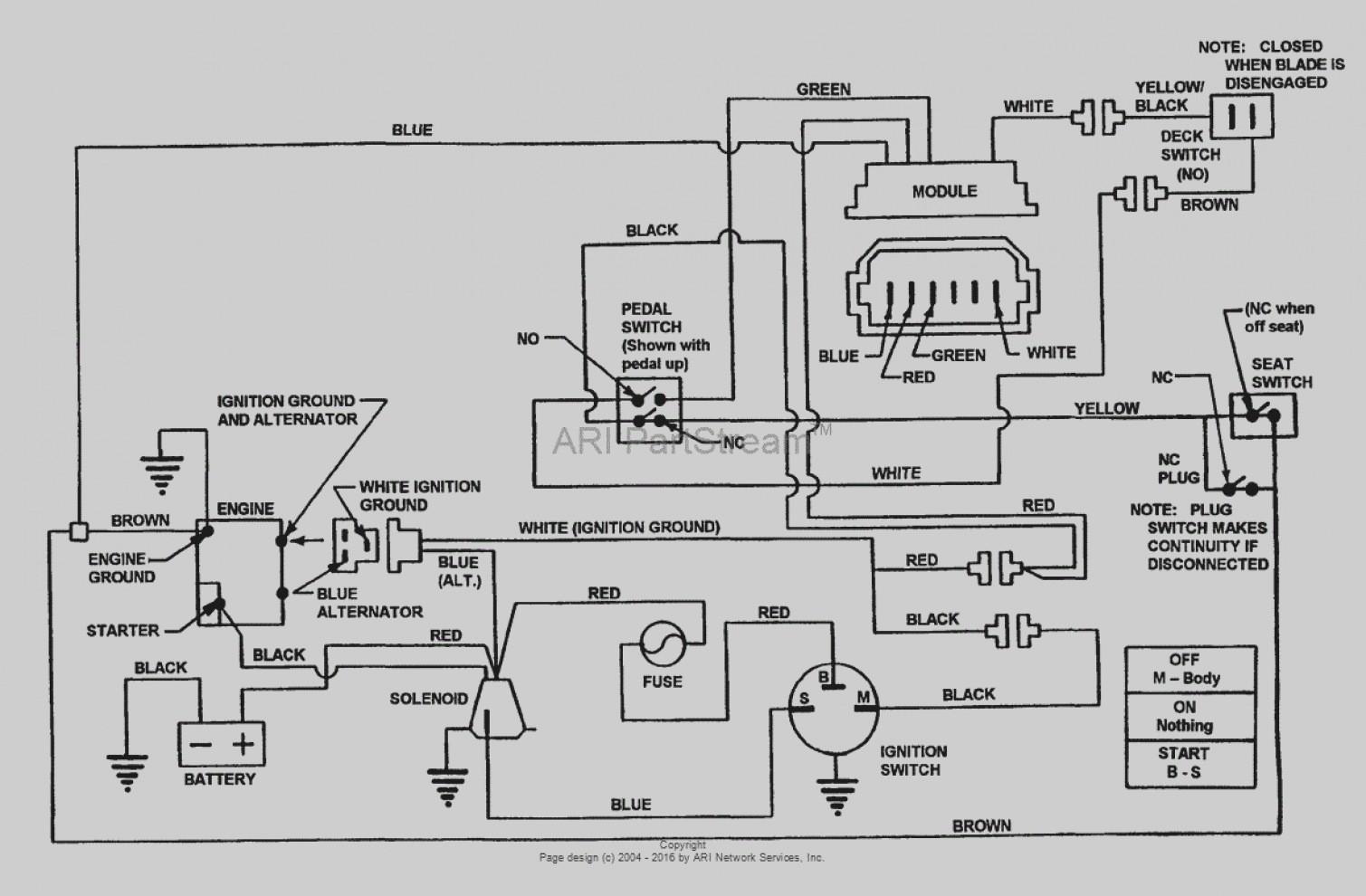 12 Elegant Kohler Engine Wiring Diagrams