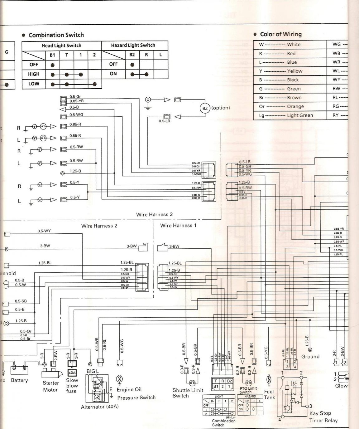 Fancy Iveco Daily Vi Steering Radio Diagram Motif - Wiring Diagram ...