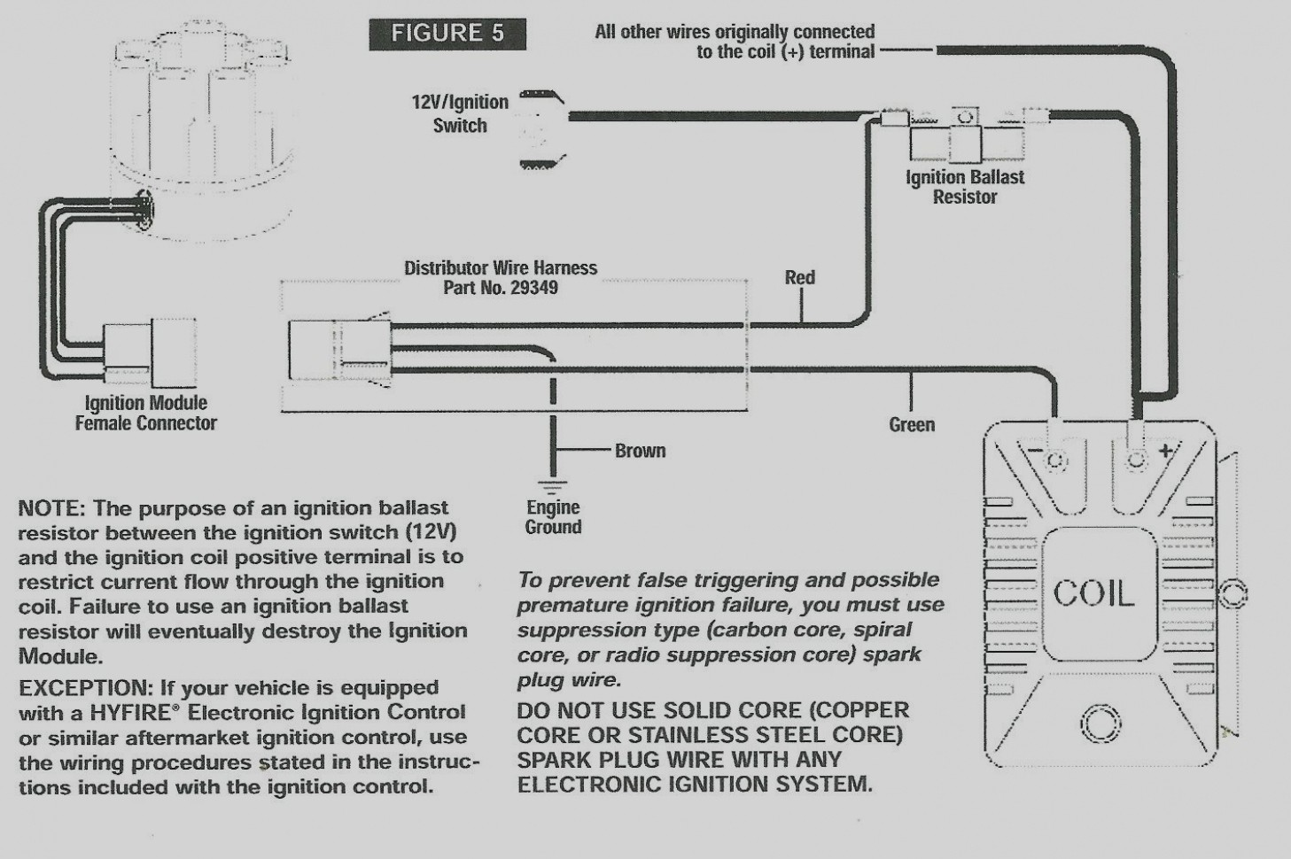 Gallery Diesel Ignition Switch Wiring Diagram Wiring Diagrams