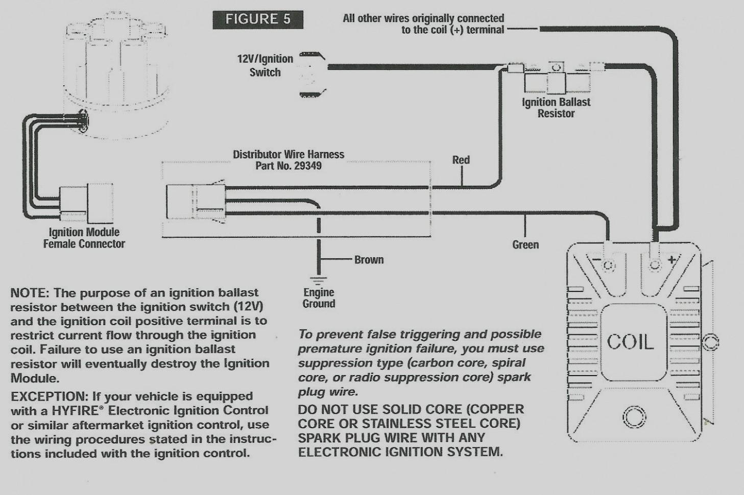 Kubota M5400 Wiring Diagram B7100 Unique Crest Ideas