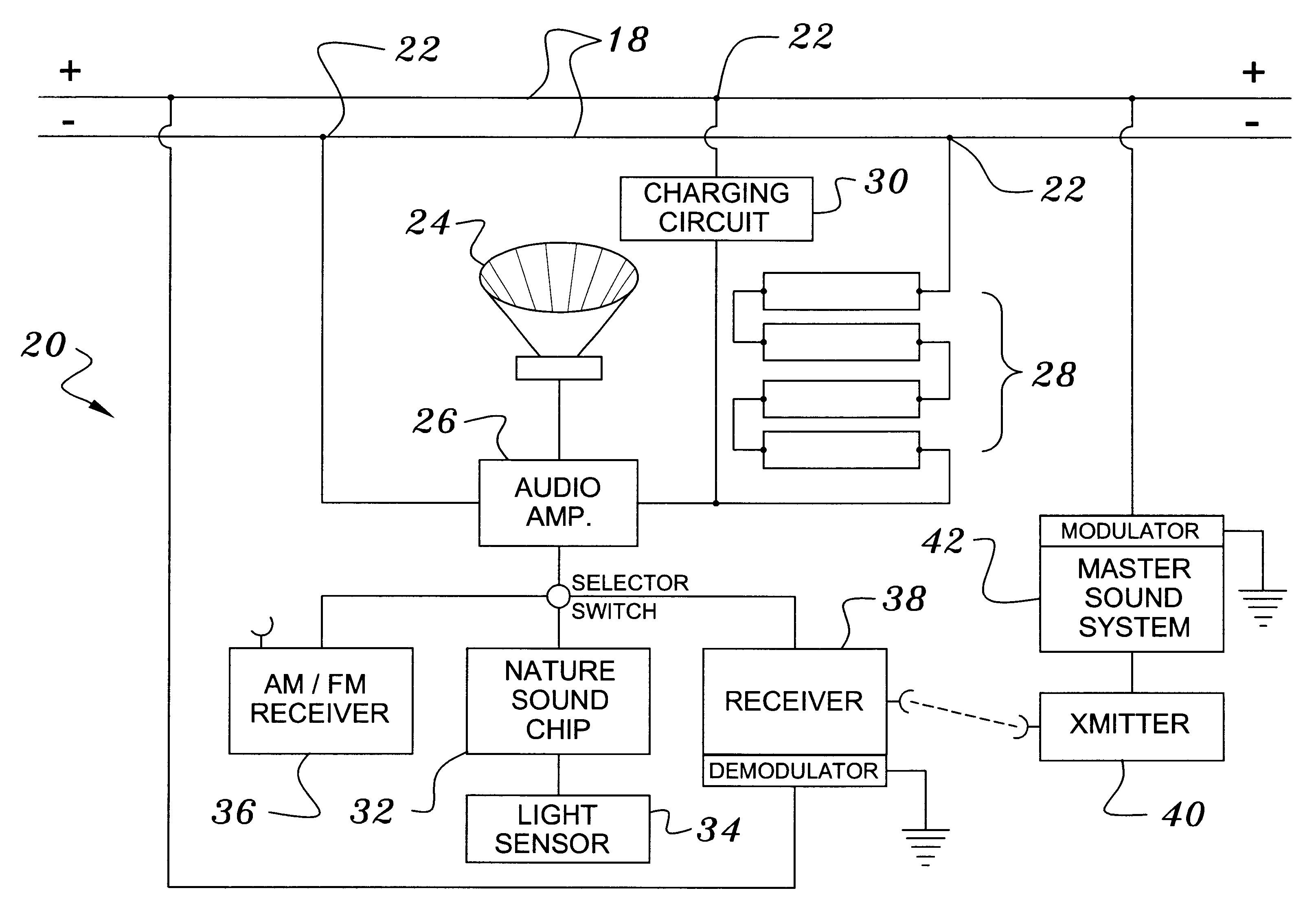 Wiring Installation Coastal Source Readingrat Net And Low Voltage Outdoor Lighting Diagram Aqua Rite