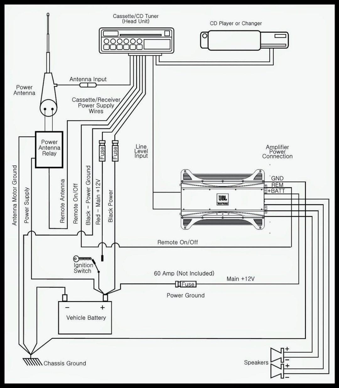 Malibu Ml88t Wiring Diagram Lighting Diagrams Landscape Wire Image