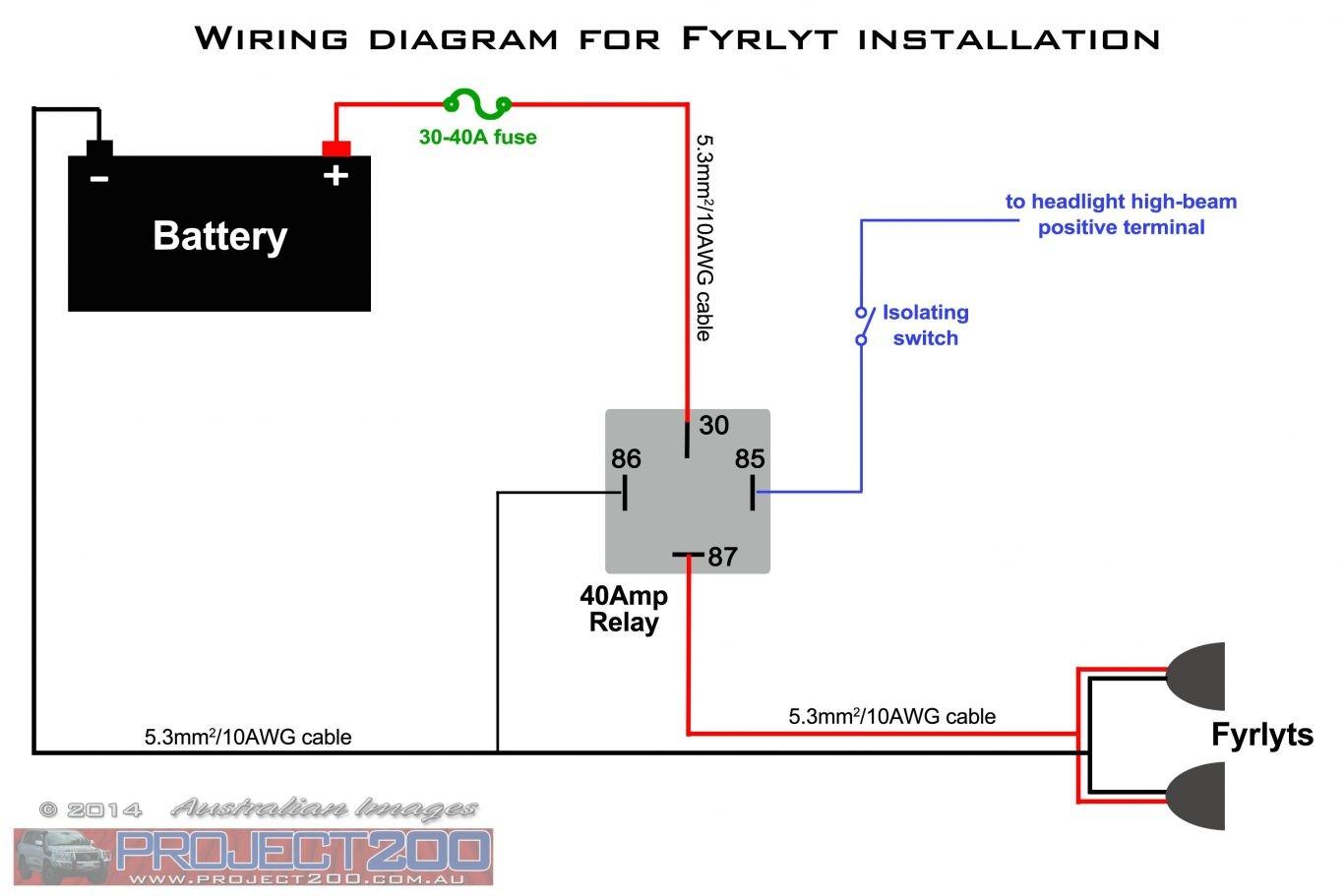 Wiring Diagram For 12v Led Lights Spotlights Harness Strip In Series Spotlight Landscape Lighting Lamp Kit