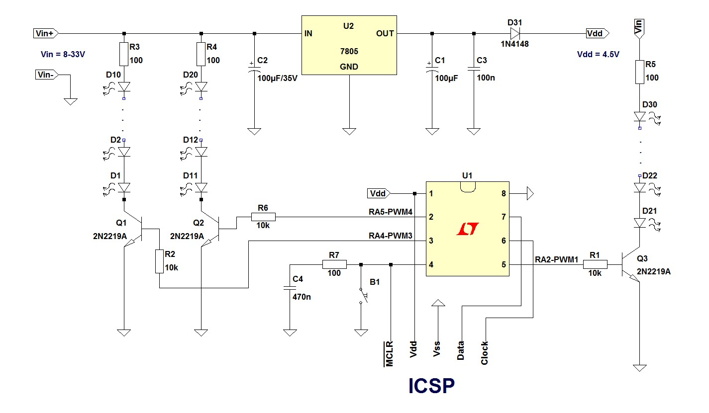 1988 chevrolet light duty truck wiring diagram manual