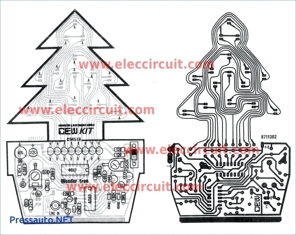 Full Size of Wiring Diagram For Nutone Doorbell How To Troubleshoot Led Lights Image Collections Free